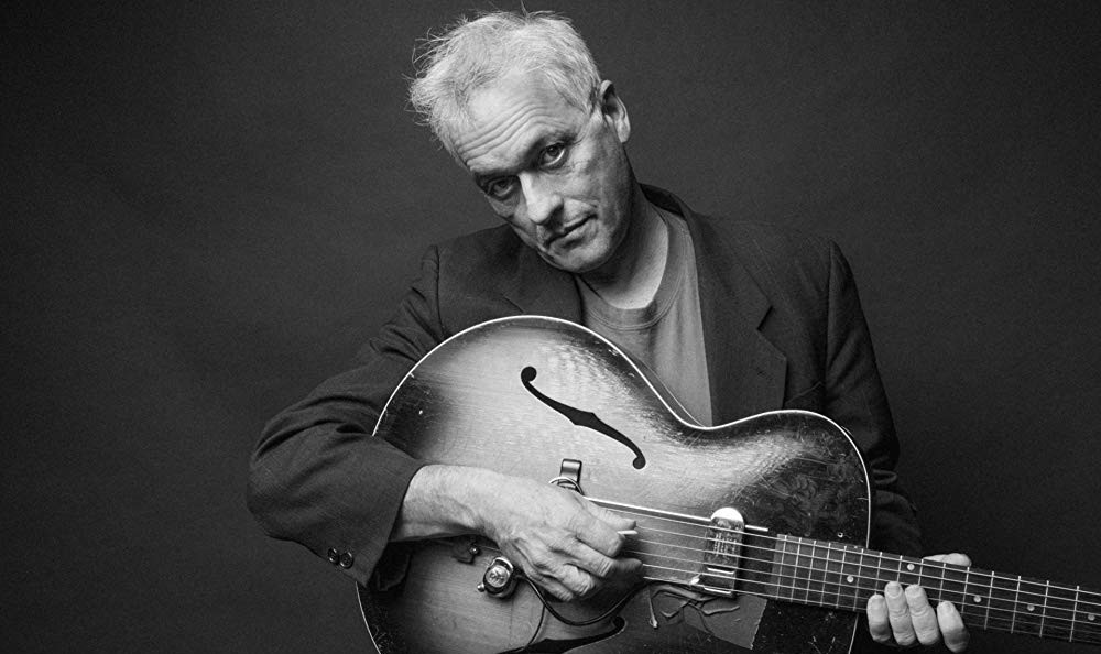 Photo of International Jazz Festival of Portalegre opens today with Marc Ribot