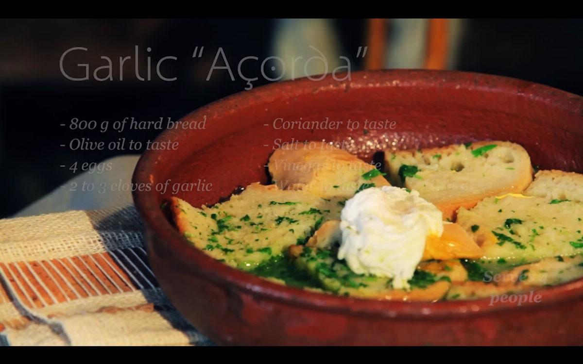 Photo of Cachopo, Açorda – Recipes