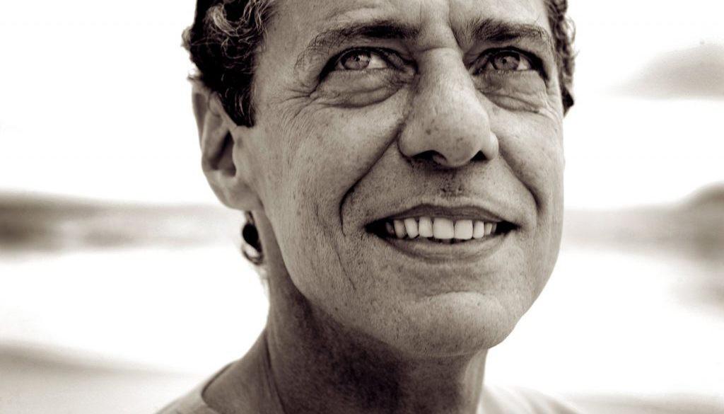 Photo of Chico Buarque wins Camões Prize 2019