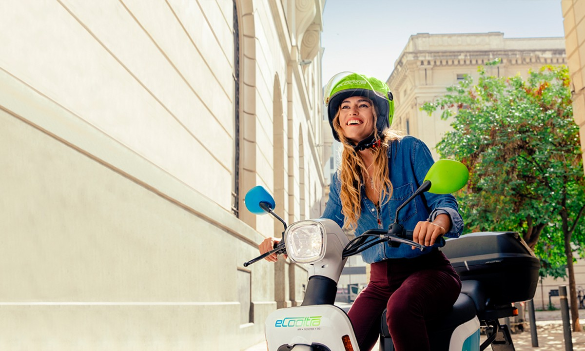 Photo of Portugal reduces carbon emissions through electric vehicles