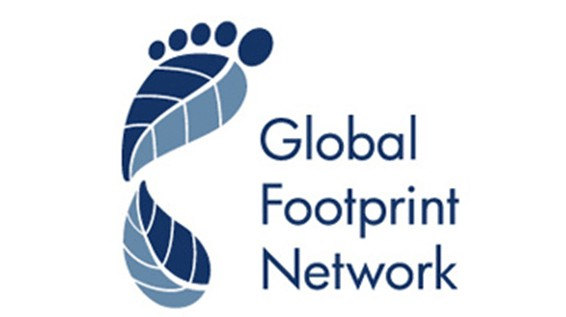 Photo of Ecological Footprint Calculator reaches Municipalities