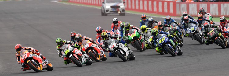 Photo of MotoGP in Portugal in 2021?