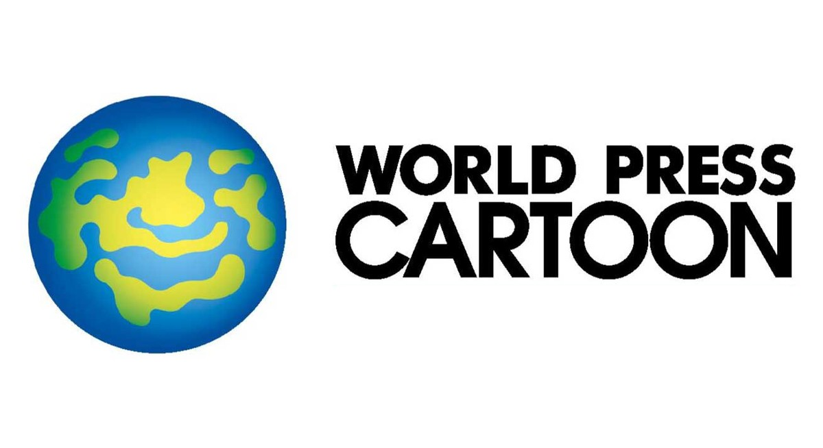 Photo of World Press Cartoon distinguishes the best
