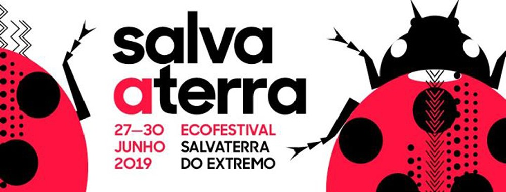Photo of 'Salva a Terra' – Ecofestival 2019