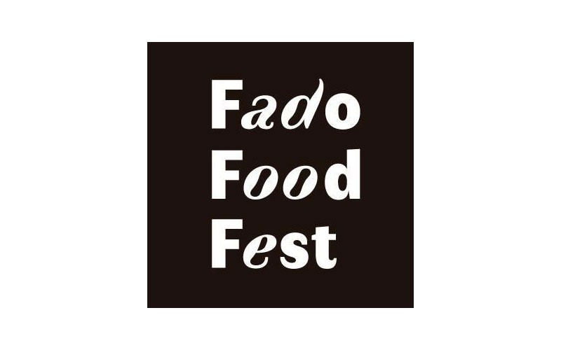 Photo of Fado Food Fest 9-6-2019 – Stereossauro + Gisela João