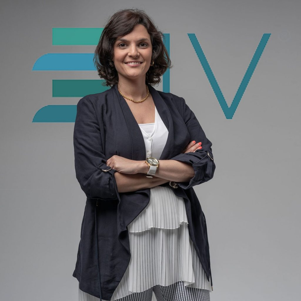 Photo of IV Avaliações announces new Country Manager for Portugal