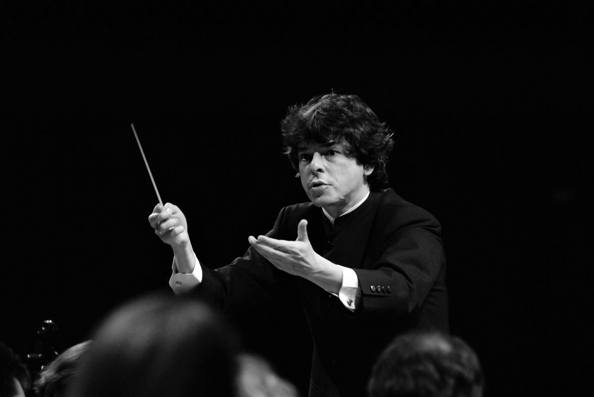 Photo of Macau Orchestra invites Portuguese conductor for touring