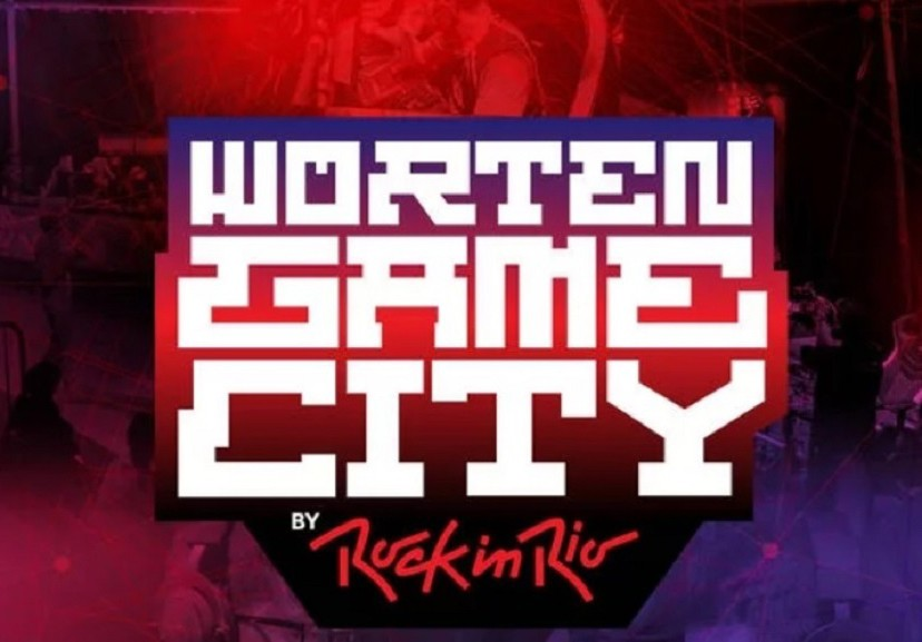 Photo of Worten Social Networks are content factory during Worten Game City