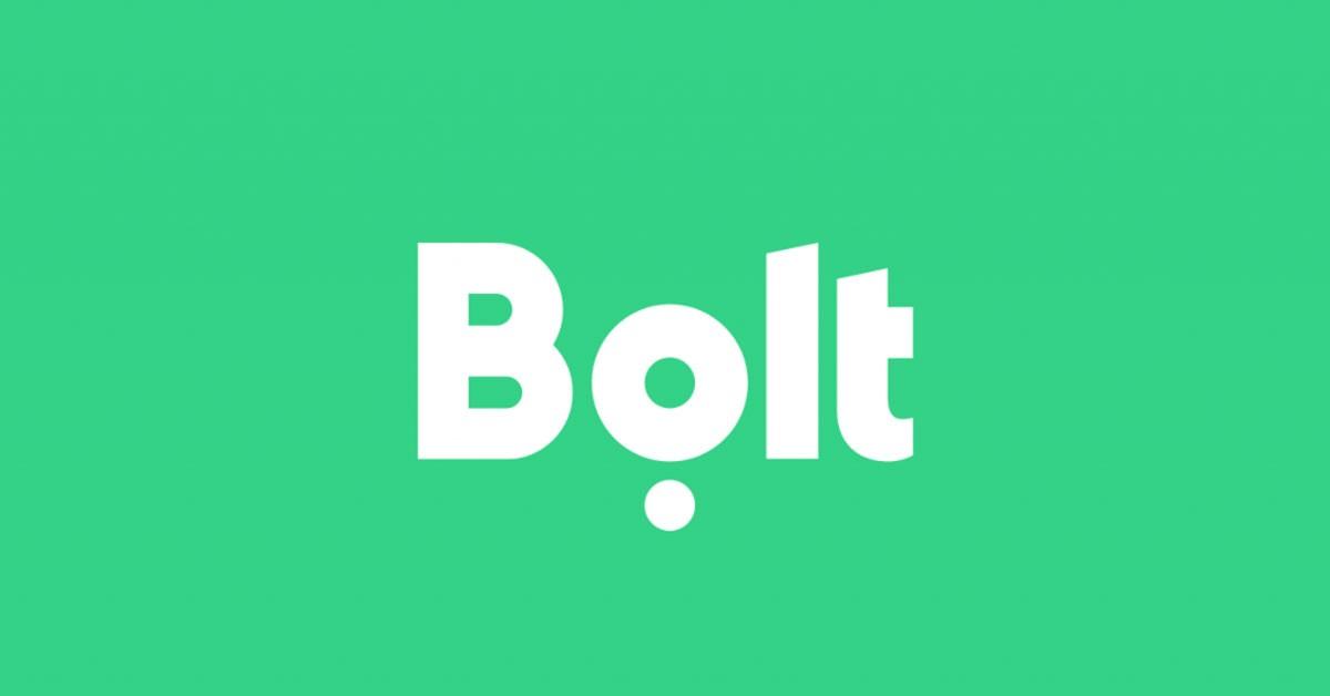 Photo of Bolt reaches Algarve