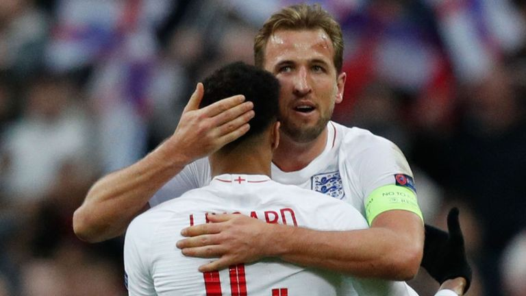 Photo of England takes bronze
