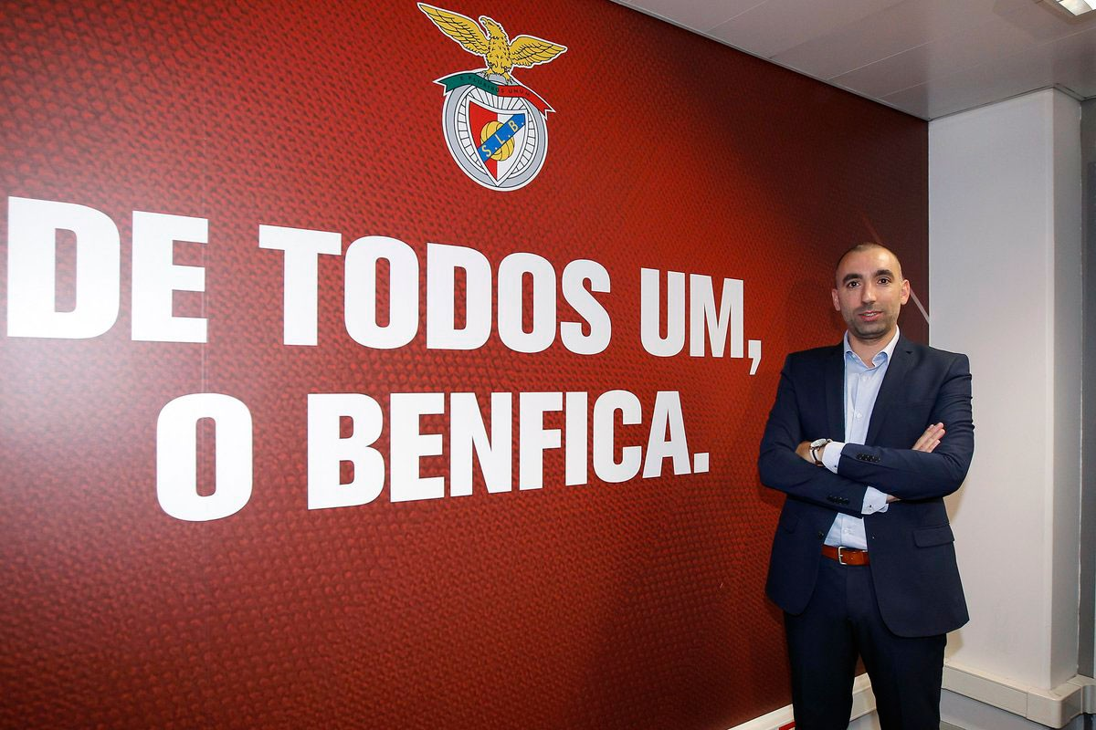 Photo of Benfica renews with the coach who returned the title of futsal to the eagles