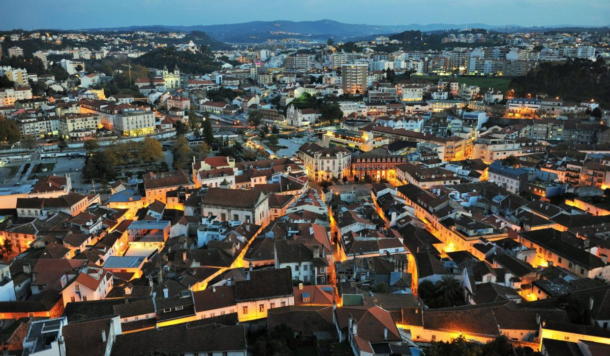 Photo of Leiria – Video