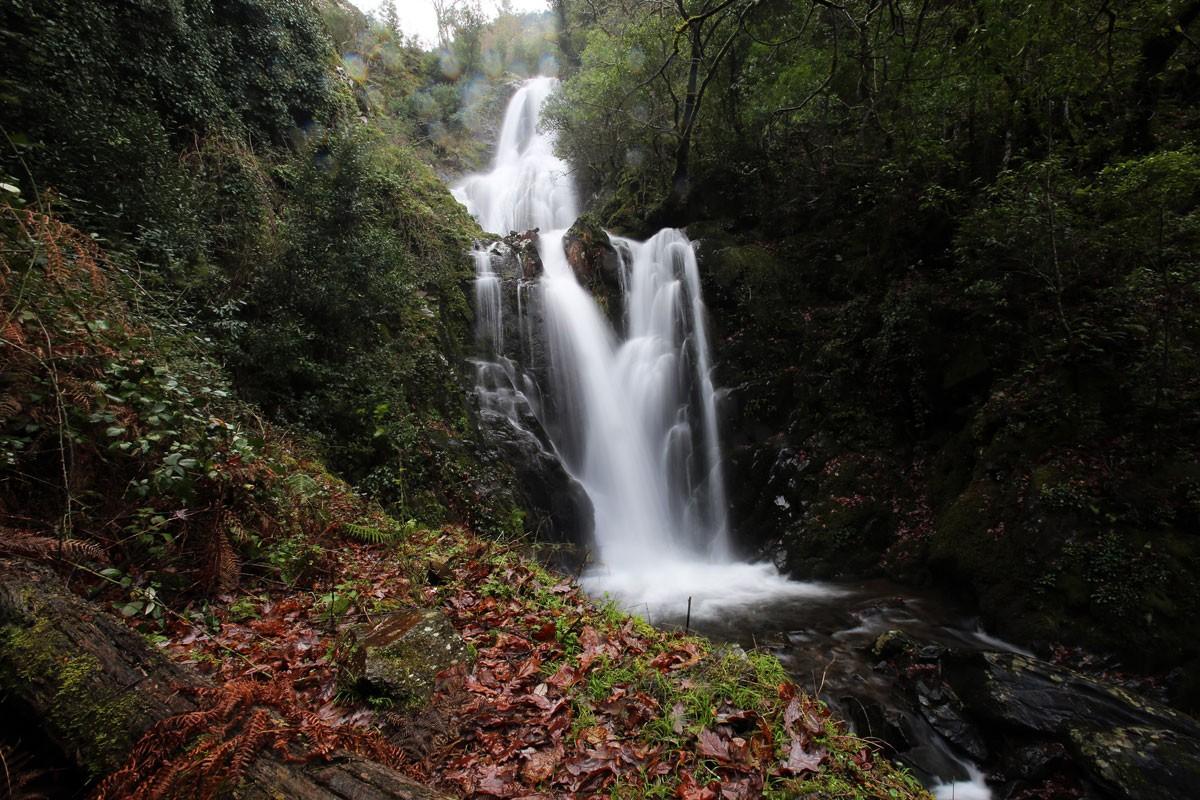Photo of Serra da Lousã – Places to visit