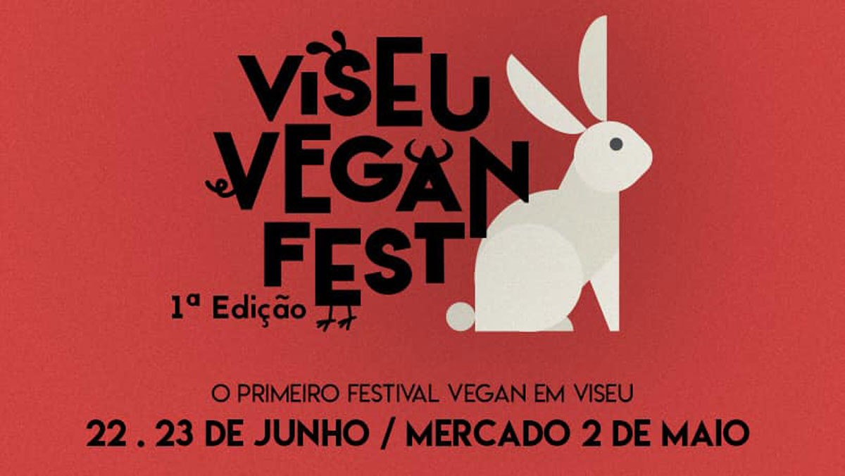 Photo of Viseu Vegan Fest