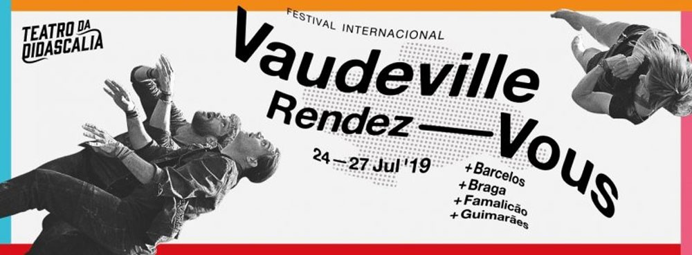 Photo of Vaudeville Rendez-Vous Internacional Festival
