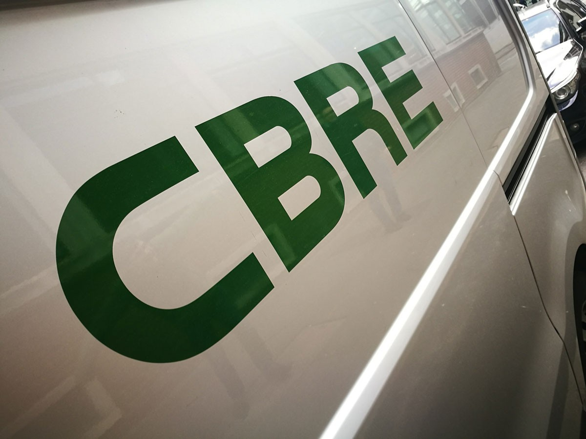 Photo of CBRE wins management of three more commercial centers in Portugal