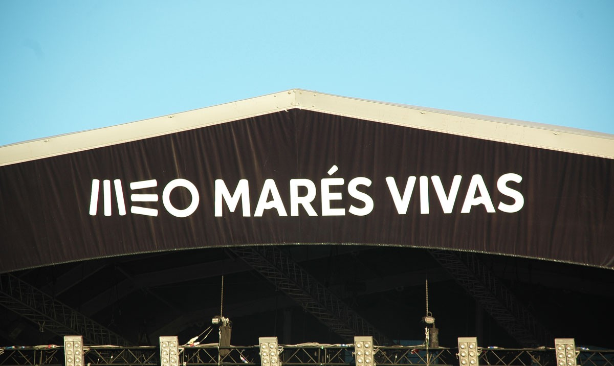 Photo of MEO Mares Vivas, see you next year!