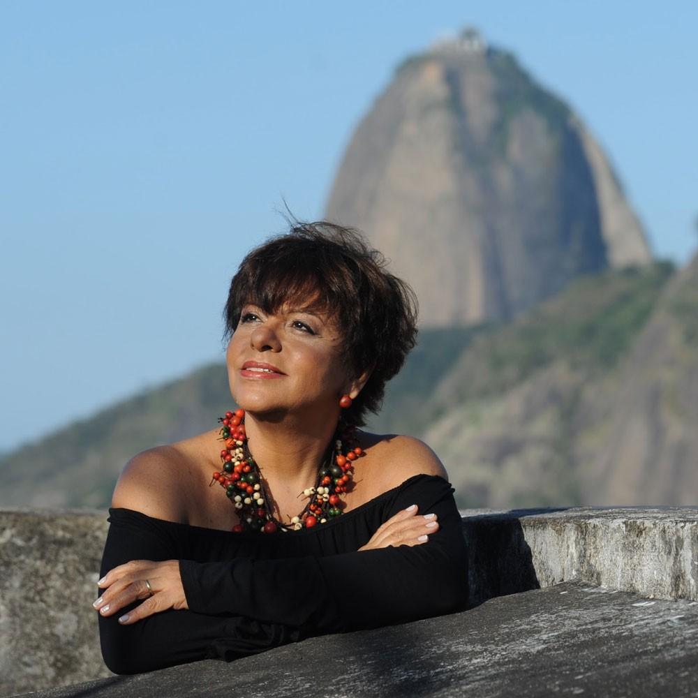 Photo of Eliane Salek   Porto