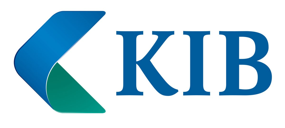 Photo of KUWAIT International Bank launches corporate online solution with Portuguese technology