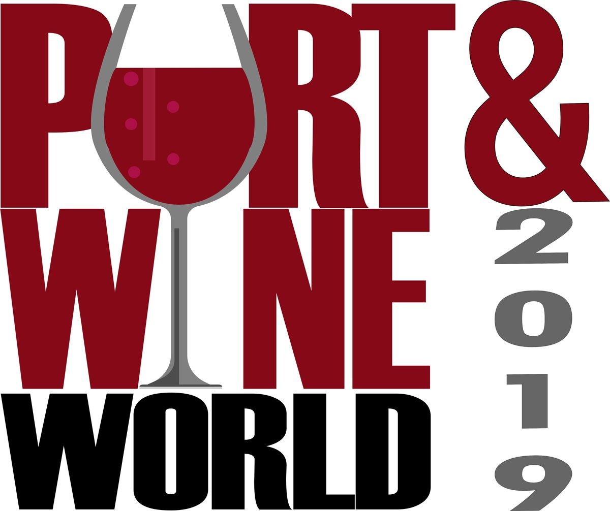 Photo of 2nd Edition of Porto & Wine World || 6 to 8 September 2019 – Jardim do Morro