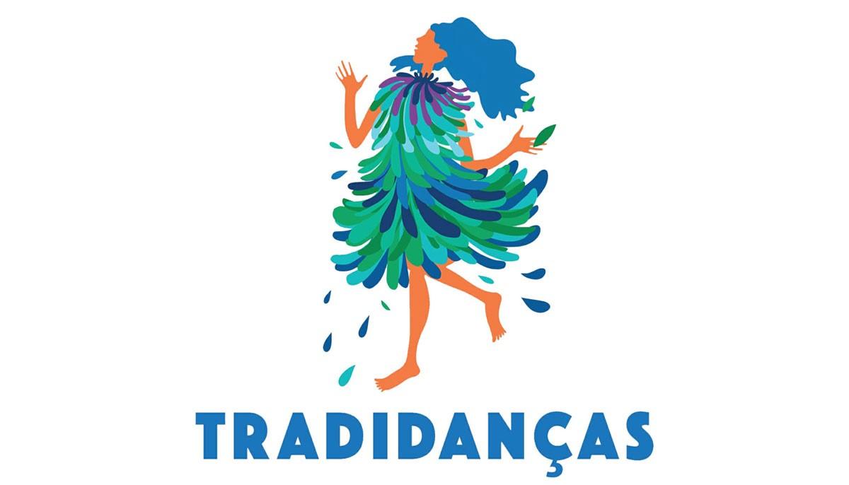Photo of Festival Tradidanças' 2019 🗓 🗺