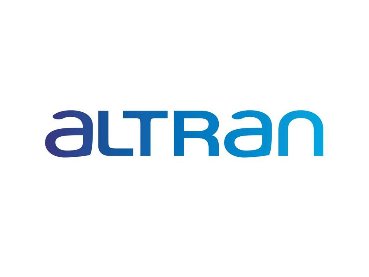 Photo of Altran invests 12 million euros in the Global Engeneeiring Center in Portugal