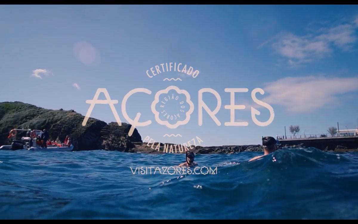 """Photo of Açores – """"Um Mar de Emoções"""""""