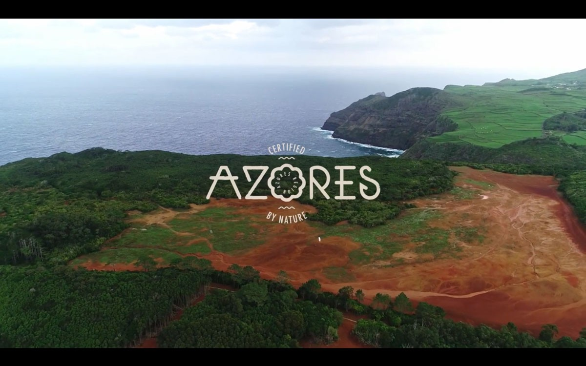 Photo of Azores – Red | Portugal