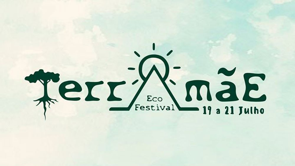 Photo of EcoFestival Terra Mãe – 2019