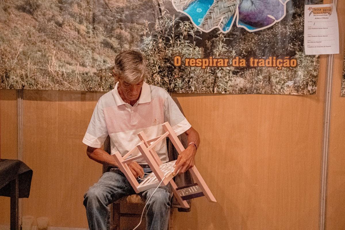 Photo of São Brás de Alportel surprises with this year's Feira da Serra
