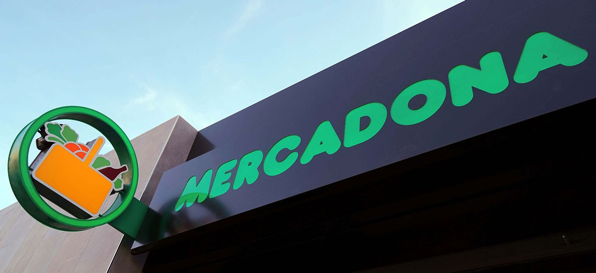 Photo of Mercadona opens today the 1st store in national territory