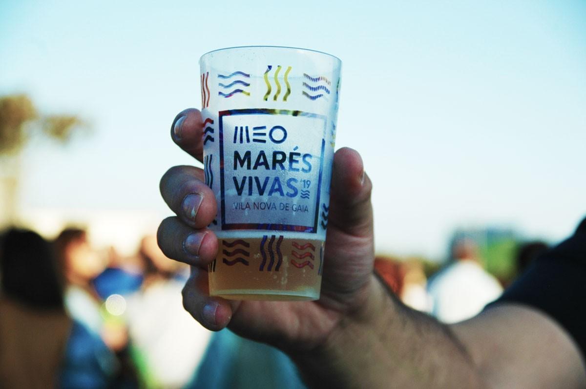 Photo of MEO Marés Vivas – Photo Gallery