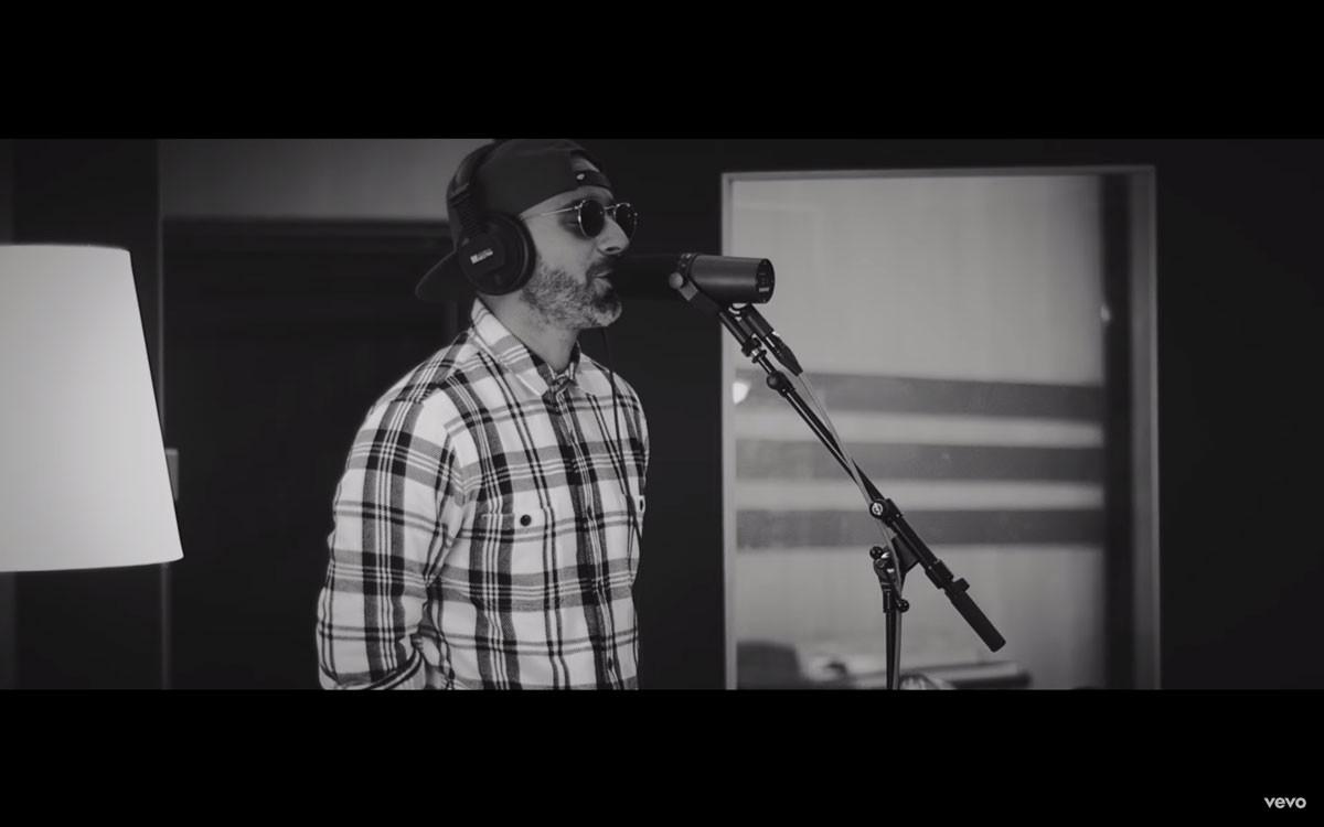 Photo of Dengaz – Para Sempre ft. Seu Jorge