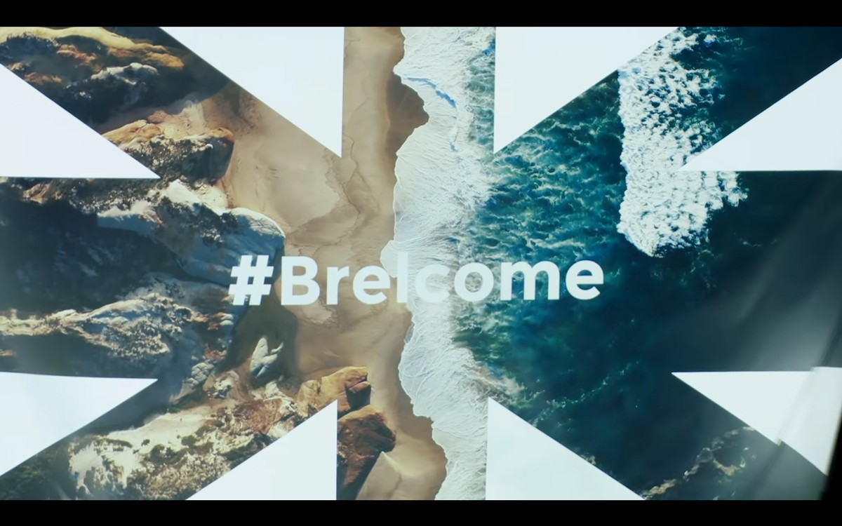 Photo of Portugal will never leave you – #Brelcome