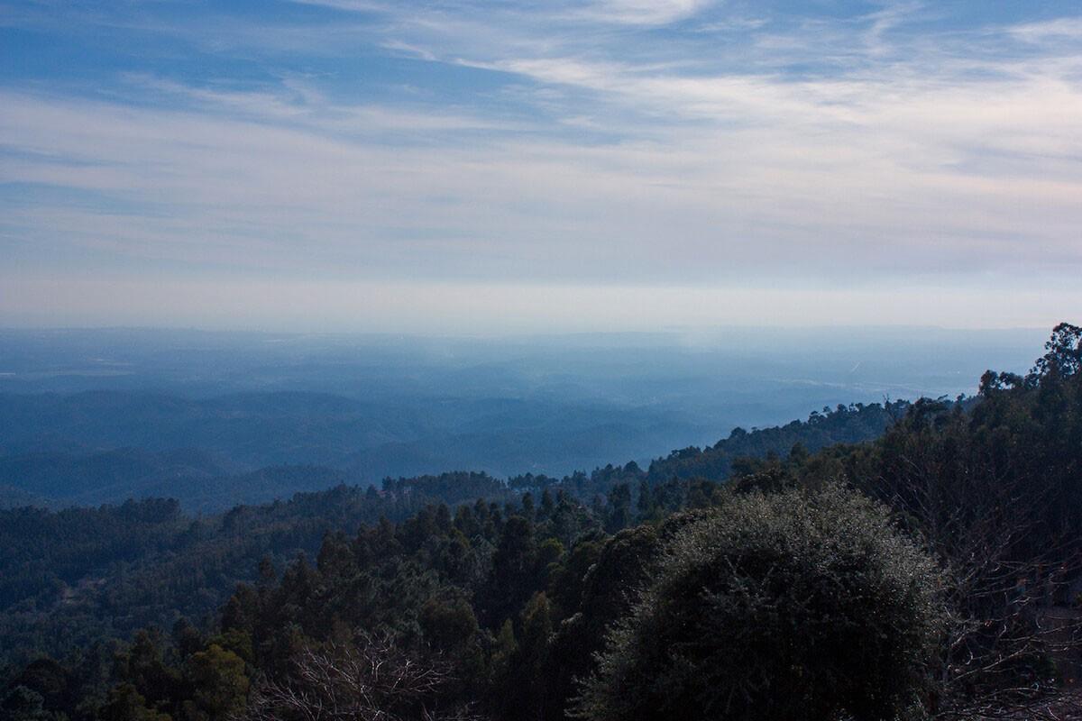 Photo of Serra de Monchique – Photo Gallery