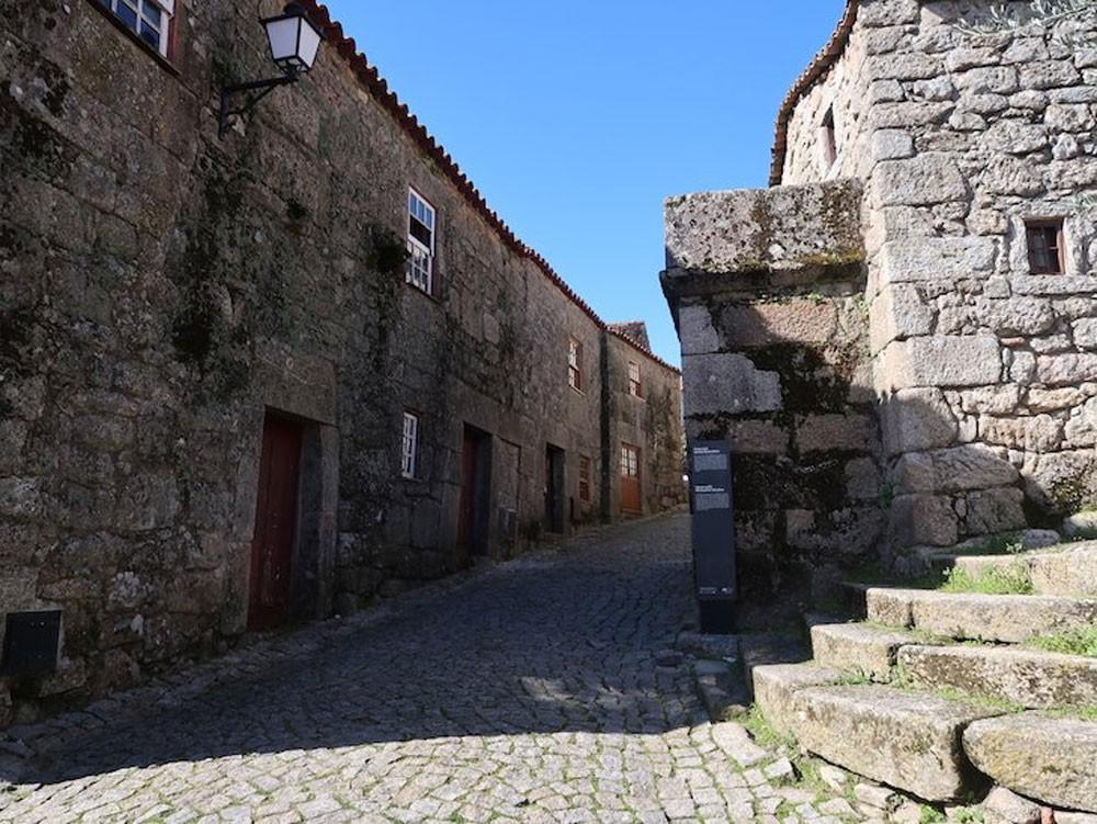 Photo of Sortelha – Places to visit pt.2