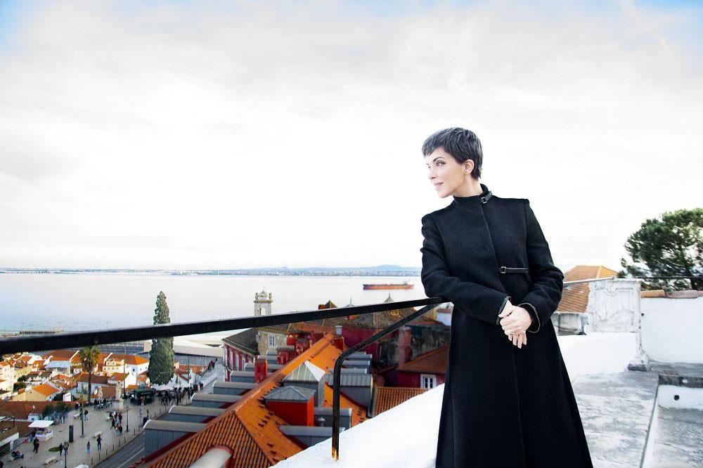 Photo of Teresa Salgueiro | Lisbon