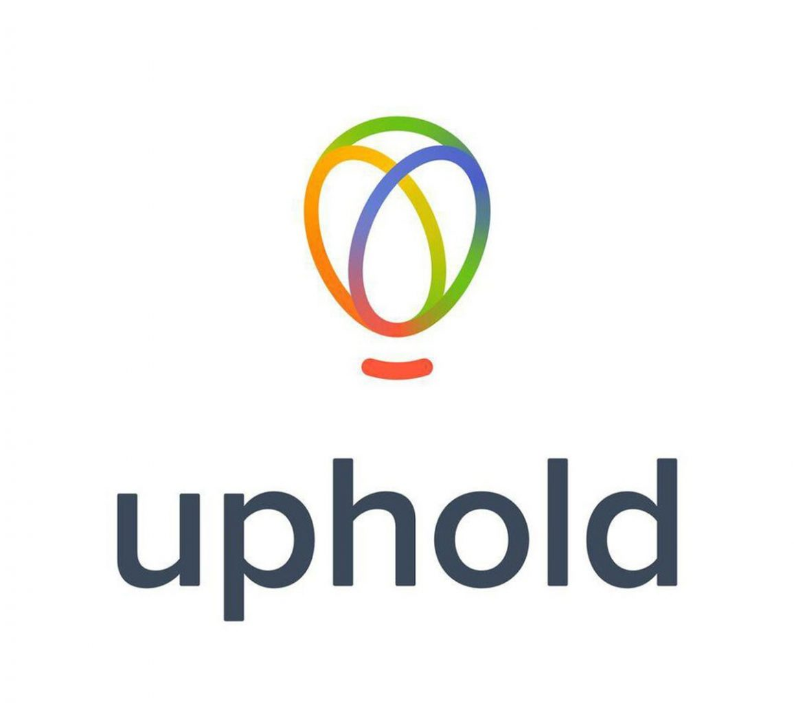 Photo of Fast-growing Fintech Firm Uphold Doubles Presence in Portugal