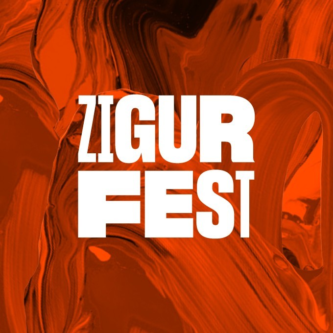 Photo of ZigurFest 2019 🗓 🗺
