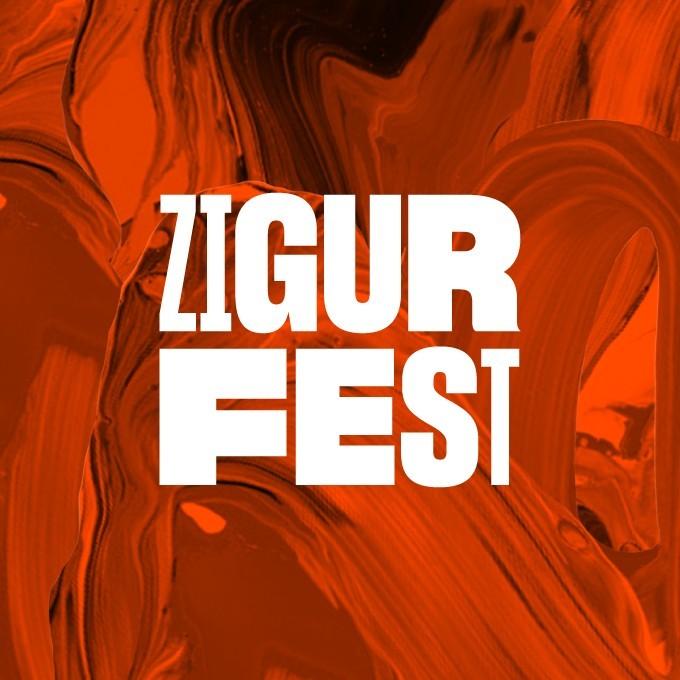 Photo of ZigurFest 2019