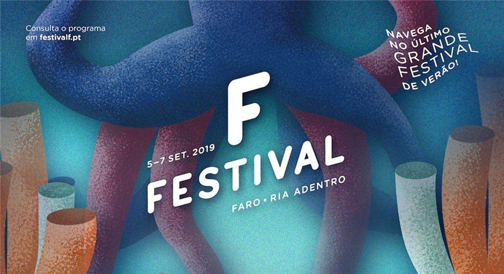 Photo of FESTIVAL F 2019