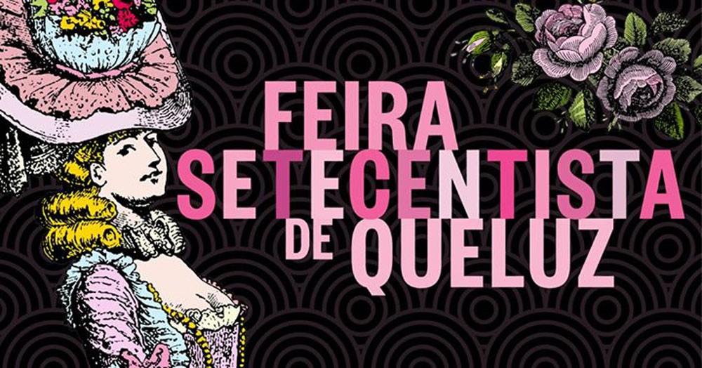 Photo of Feira Setecentista de Queluz