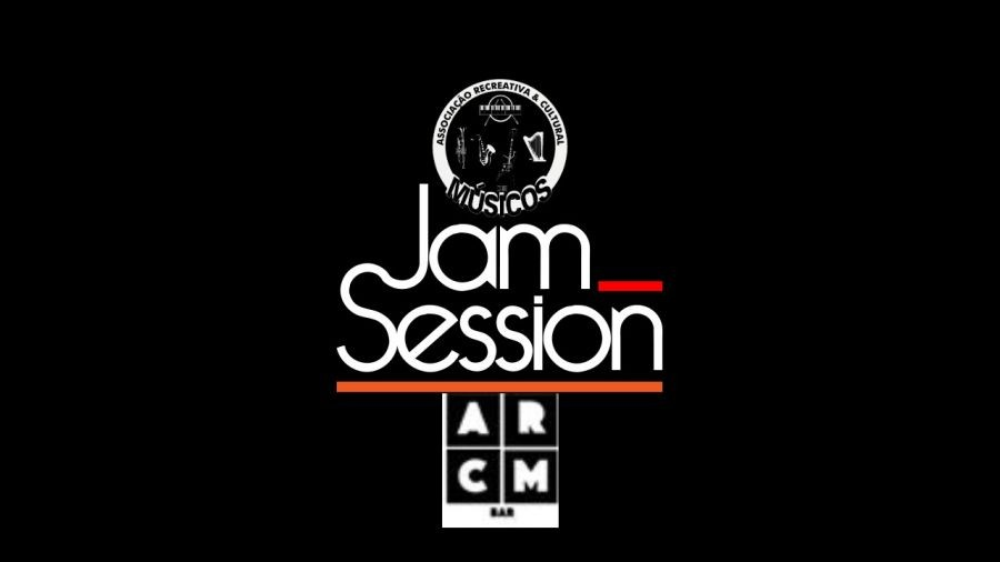 Photo of Jam Sessions ARCM