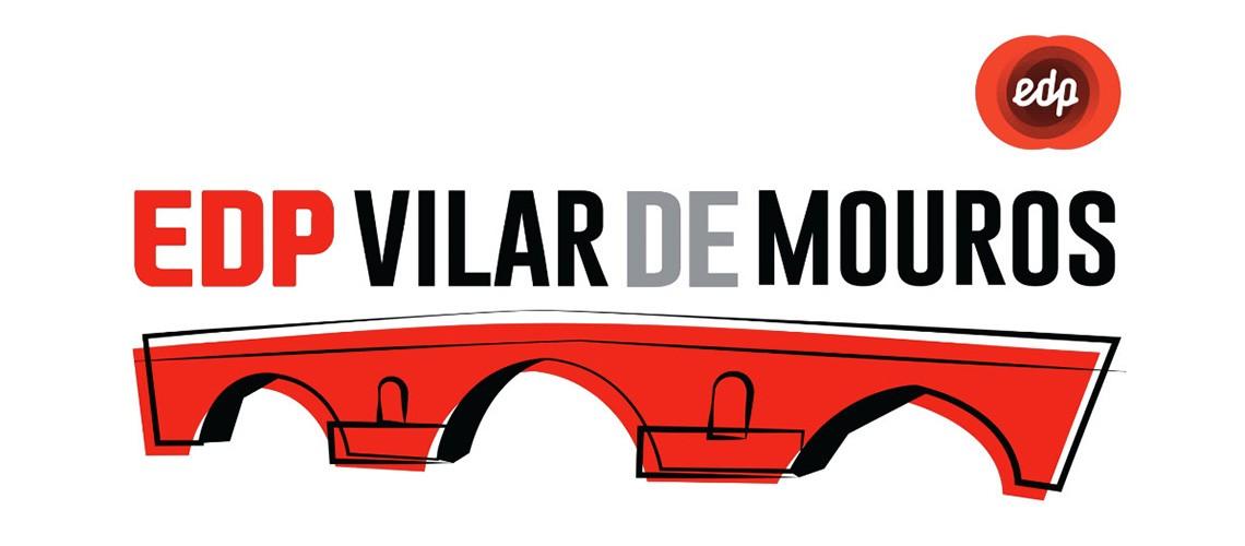 Photo of EDP Vilar de Mouros festival arrives in August