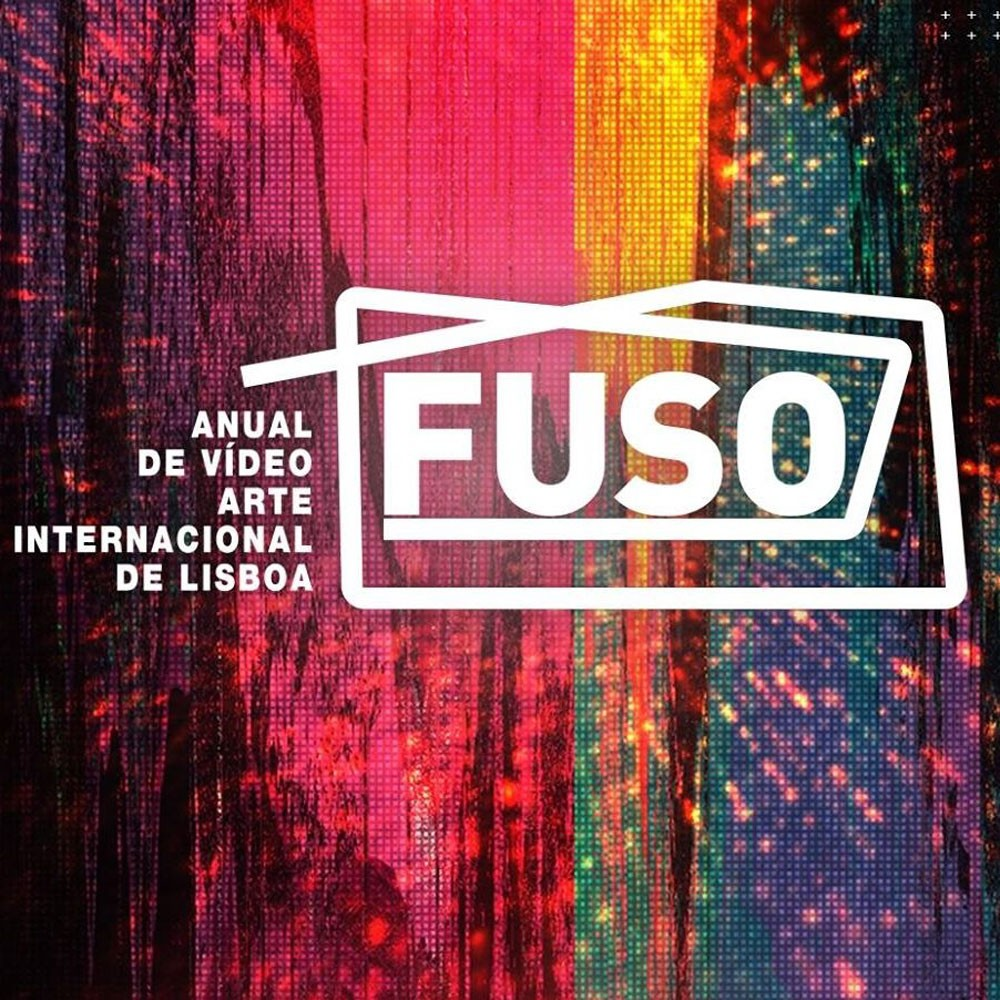 Photo of FUSO 2019