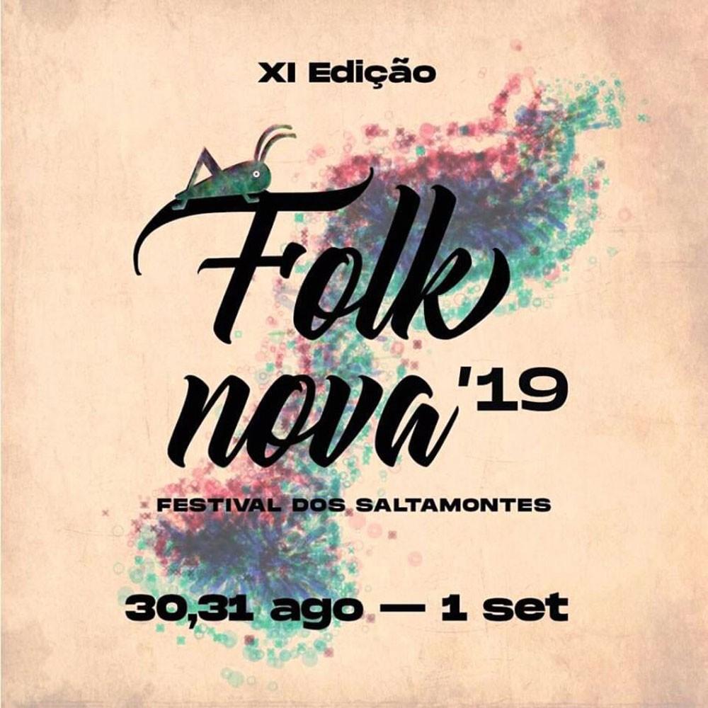 Photo of FolkNova – Festival dos Saltamontes