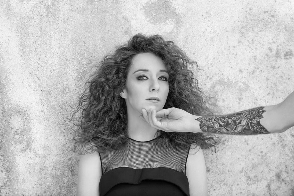 Photo of Helena Sarmento 🗓 🗺