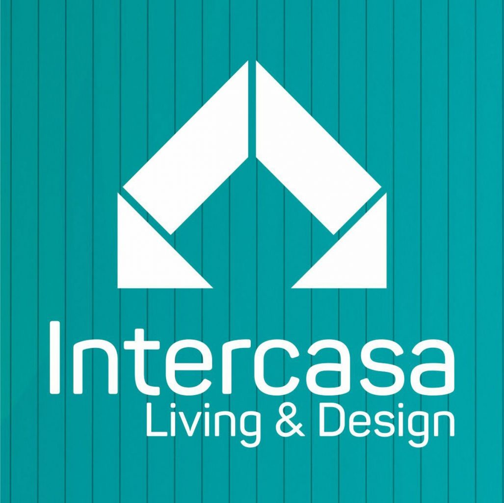 Photo of INTERCASA LIVING & DESIGN: Intercasa Reinvents, Introduces New Areas and Returns in October
