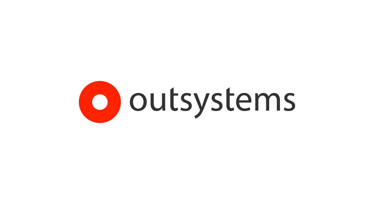 Photo of OutSystems Named Leader in Gartner 2019 Magic Quadrant for Low-Code Enterprise Application Platforms