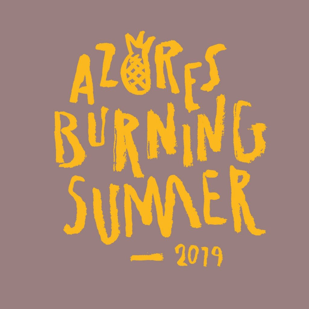 Photo of Azores Burning Summer Festival Launches 'Eco School' Project